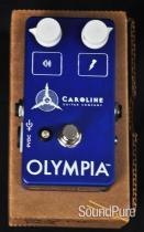 Caroline Guitar Company Olympia Fuzz