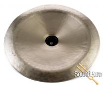 "Han Chi 18"" China Bright Cymbal"