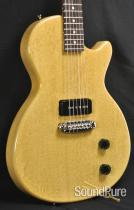 Anderson Bulldog Pup TV Yellow Electric Guitar