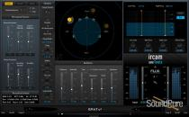 *On Sale!* Flux Ircam Spat v3