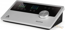 Apogee Digital Quartet USB Interface