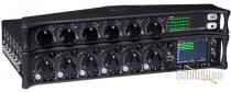 Sound Devices CL-6 Input Expander for 664