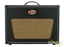 Burriss dB Special 2x12 Combo Amplifier