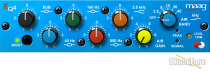 Maag EQ4 - 6 Band EQ Plugin