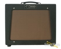 Carr Amplifiers Rambler 28W 1x12 Combo Amp - Black