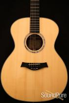 Taylor Custom GA (BTO) Premium Engelmann/AA Rosewood