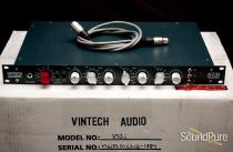 Vintech Audio X73i Pre/EQ/DI - Used