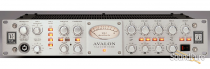Avalon VT-737SP - Direct Recording Channel - Demo Unit