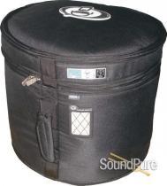 Protection Racket 14x14 Floor Tom Padded Drum Case