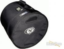 Protection Racket 18x22 Padded Bass Drum Case