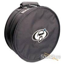 Protection Racket 5.5x14 Padded Snare Drum Case