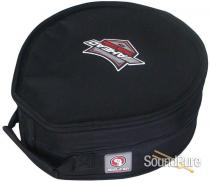 Ahead Armor 6.5x14 Padded Snare Drum Case