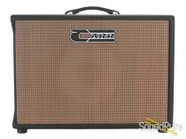 Carr Amplifiers Artemus 30W 1x12 Combo Amp - Black