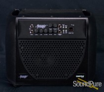 Acoustic Image Contra S4Plus 1-Channel Combo Amp