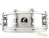 Sonor 5x14 Phil Rudd Signature Snare Drum