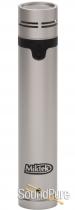 Miktek C5 Small Diaphragm Cardioid Pencil Condenser