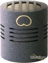 Schoeps MK 4 Cardioid Microphone Capsule