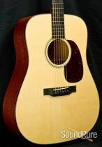 Collings D1A Addy/Mahogany Dreadnought Acoustic Guitar 20946