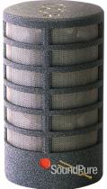 Schoeps MK 8 Figure 8 Microphone Capsule