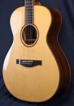 Eastman AC708 Grand Concert Acoustic Guitar