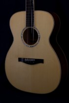 Eastman AC612 Acoustic Guitar
