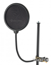 K&M Pop Killer 23956 - Pop Filter