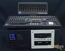 iZ Corp Radar 24 Digital Recording System - Used