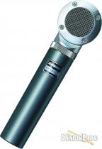 Shure Beta 181/C Ultra-Compact Side-Address Microphone