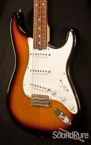 Michael Tuttle Custom S #145 - Used