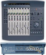 Avid Pro Tools Command|8 Control Surface