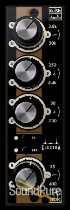 Kush Audio Electra 500-Series 4 Band EQ