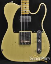 Nash TK-54 Butterscotch Blonde Electric Guitar SND-126