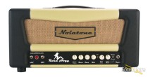 Nolatone Road Hogg 22 Amp Head