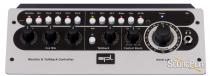 SPL Monitor & Talkback Controller MTC 2381
