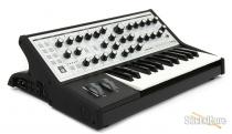 Moog Sub Phatty - Analog synth