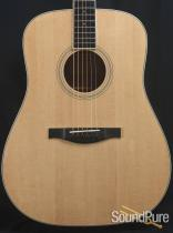 Eastman AC320 Dreadnought Acoustic Guitar 066