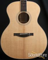 Eastman AC322 Grand Auditorium Acoustic Guitar 908