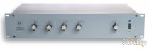 Rascal Audio Analogue ToneBuss 24-Channel Summing Mixer