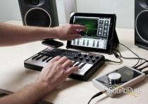 Apogee Digital Duet for iPad and Mac USB Audio Interface