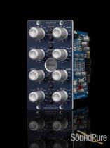 Elysia Nvelope 500 Stereo Impulse Shaper in 500-Series