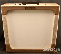 3 Monkeys Organ Grinder Amp