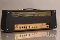 3 Monkeys Zé Limited Run Amp Head