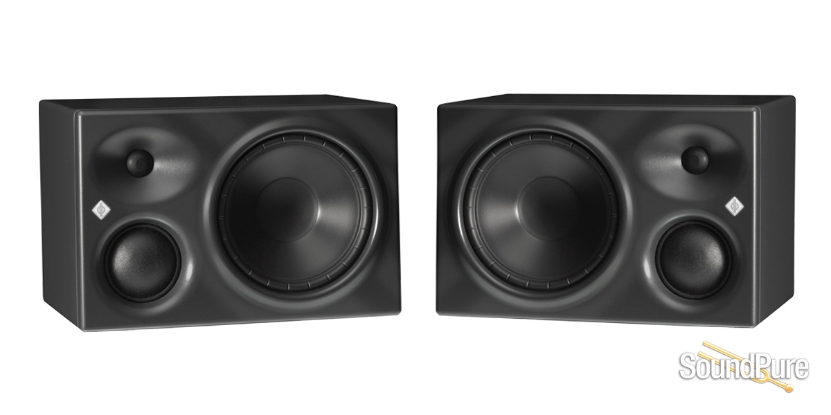 Consigli per acquisto diffusori entry level - Pagina 2 ProductImage?id=6939-neumann-kh-310-active-studio-monitor-pair-14432a3597e-e