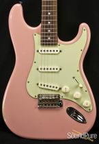 Suhr Classic Antique Shell Pink Electric Guitar 20386