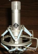 Peluso Pencil Mic Shock Mount