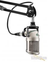 Neumann BCM 705 Microphone