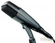 Sennheiser MD 421 II Microphone