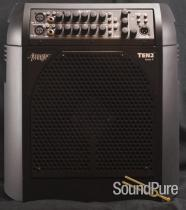 Acoustic Image Ten2 S4 PLUS 2x10 Combo Amp
