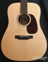 Collings D1 VN Dreadnought Acoustic Guitar 21867