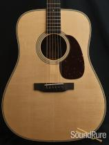 Collings D2H Dreadnought Acoustic Guitar 21895